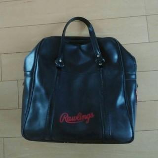 ローリングス(Rawlings)のローリングス セカンドバッグ(セカンドバッグ/クラッチバッグ)