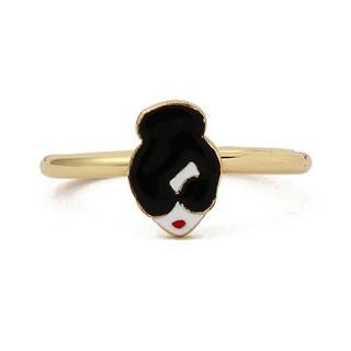 アリスアンドオリビア(Alice+Olivia)のサトウ様専用 アリスアンドオリビア 指輪(リング(指輪))