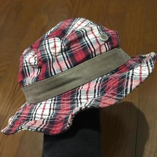 オールドベティーズ(OLD BETTY'S)の値下げ オールドベティーズ  系統 カジュアル バケットハット 帽子(ハット)