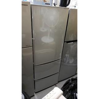 SHARP - 【3ドア冷蔵庫】セカンドの買い貯めにも♪お安くご提供してます!