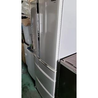 三菱電機 - 【3ドア冷蔵庫】自動製氷付き☆買い貯めにも!お安くご提供してます☆