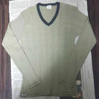 エドウィン(EDWIN)のEDWIN カットソー(Tシャツ/カットソー(七分/長袖))