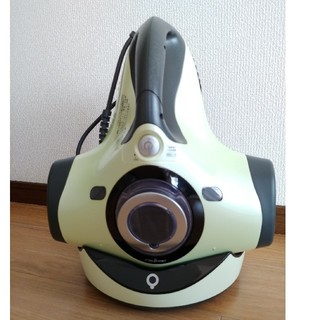 専用!!【新品】レイコップ RT300(掃除機)