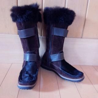 Riecco  ブーツ(ブーツ)