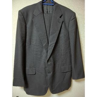エルメネジルドゼニア(Ermenegildo Zegna)のゼニア スーツ(セットアップ)
