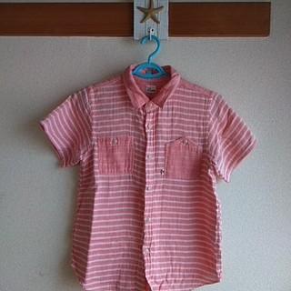 コーエン(coen)のCoen コーエン半袖シャツ 150(Tシャツ/カットソー)