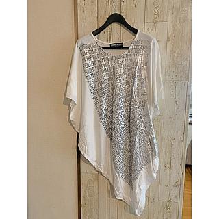 デザイン Tシャツ(Tシャツ(半袖/袖なし))