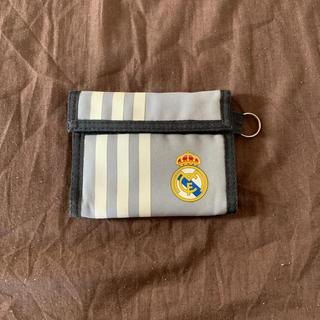 アディダス(adidas)のアディダスの財布(折り財布)