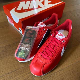 ナイキ(NIKE)の新品未使用 28cm Nike Cortez QS ST(スニーカー)