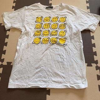 ヘイセイジャンプ(Hey! Say! JUMP)の【24時間TV】チャリTシャツ💥最終値引き💥(Tシャツ(半袖/袖なし))