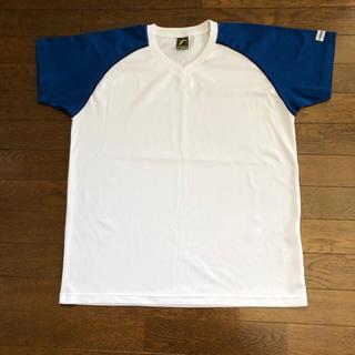 グッドイヤー(Goodyear)のグットイヤー速乾性スポーツTシャツ(Tシャツ/カットソー(半袖/袖なし))
