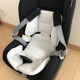 チャイルドシート インナークッション(自動車用チャイルドシートクッション)