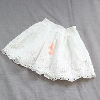 ザラ(ZARA)のスカート(スカート)