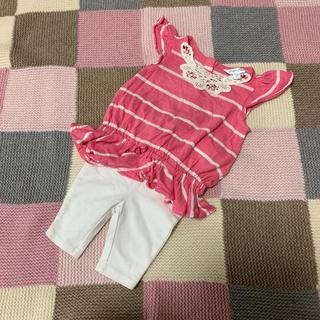 ラルフローレン(Ralph Lauren)のラルフローレン 6m(Tシャツ)