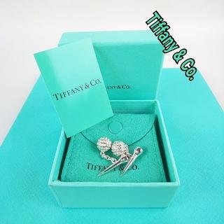 ティファニー(Tiffany & Co.)のTiffany ティファニー カフス(カフリンクス)