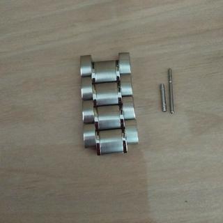 オメガ(OMEGA)のm様専用 オメガ スピードマスター 調整コマ(金属ベルト)