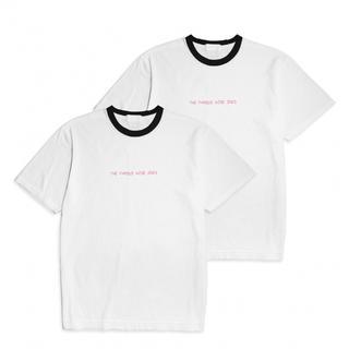 フラグメント(FRAGMENT)のgodselection  × fragment design(Tシャツ/カットソー(半袖/袖なし))