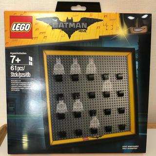 レゴ(Lego)のレゴ LEGO ディスプレイ(その他)