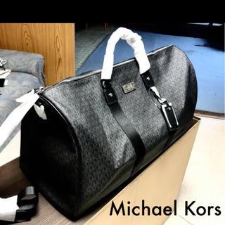 マイケルコース(Michael Kors)の特別セール価格 マイケルコース  ボストンバック 新品未使用品(ボストンバッグ)