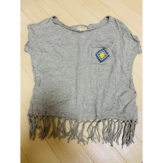 デニムアンドサプライラルフローレン(Denim & Supply Ralph Lauren)の専用 Tシャツ&サボテンタンクトップset(Tシャツ(半袖/袖なし))