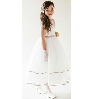 キャサリンコテージ(Catherine Cottage)のドレス(140)(ドレス/フォーマル)