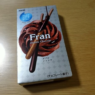 フラン 一個(菓子/デザート)