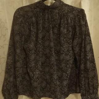 アルシーヴ(archives)のTop's(Tシャツ/カットソー(七分/長袖))