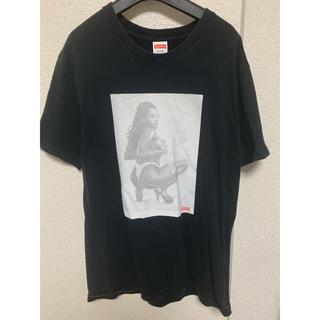 シュプリーム(Supreme)のsupreme Tシャツ digi(Tシャツ/カットソー(半袖/袖なし))