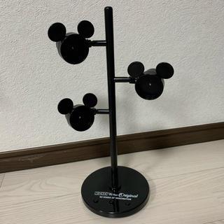 ディズニー(Disney)のミッキー スタンドライト 【 ディズニー 】(フロアスタンド)
