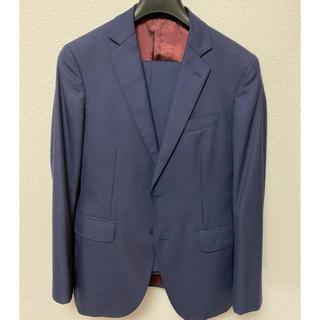 タケオキクチ(TAKEO KIKUCHI)のTAKEO KIKUCHI スーツ(セットアップ)