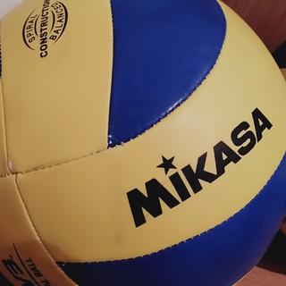 ミカサ(MIKASA)のいく様限定(バレーボール)