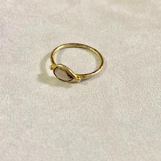 アーバンリサーチ(URBAN RESEARCH)のリング(リング(指輪))