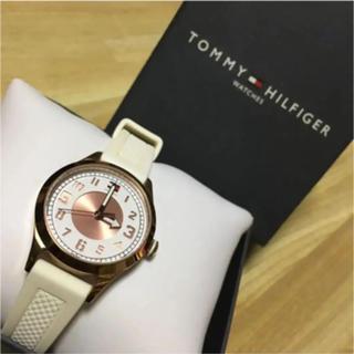 トミー(TOMMY)のトミー 腕時計(腕時計)