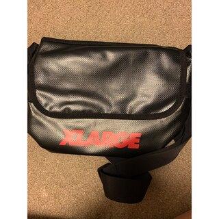 テンダーロイン(TENDERLOIN)のテンダーローイン ポロシャツ G-SHOCK STUSSY supreme(ポロシャツ)