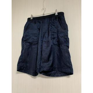 ニードルス(Needles)のNeedles Sportswear ニードルス ショーツ ショートパンツ(ショートパンツ)
