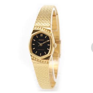 オリエント(ORIENT)の《売り切れ》ORIENT 時計(腕時計)