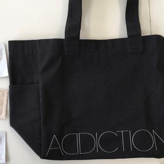 アディクション(ADDICTION)のADDICTION 4点セット(トートバッグ)