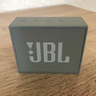 JBL GO (スピーカー)