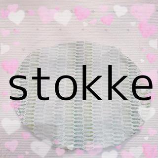 ストッケ(Stokke)のストッケ スリーピー ミニ シーツ (シーツ/カバー)