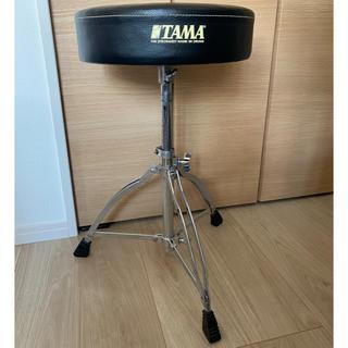 ドラム スローン TAMA HT130(その他)