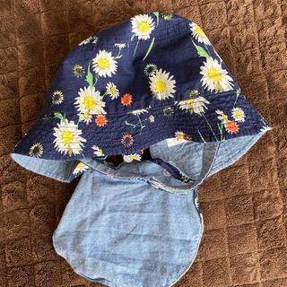 エニィスィス(anySiS)の帽子(帽子)