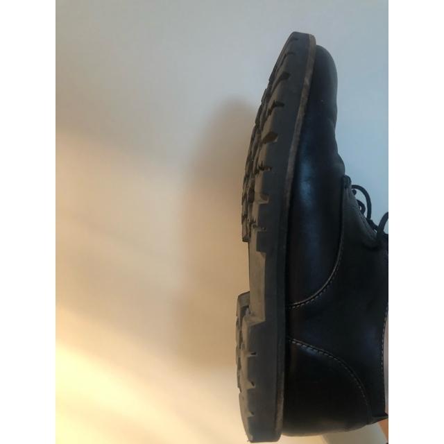 BIRKENSTOCK(ビルケンシュトック)のビルケンシュトック ギルフォード 40 メンズの靴/シューズ(その他)の商品写真