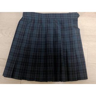 イーストボーイ(EASTBOY)の制服 ミニスカート 本物(ミニスカート)