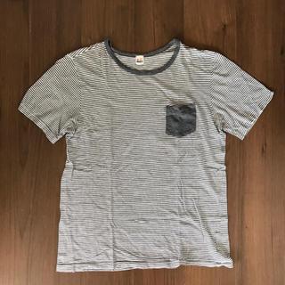 シェル(Cher)のcher ポケットT(Tシャツ/カットソー(半袖/袖なし))