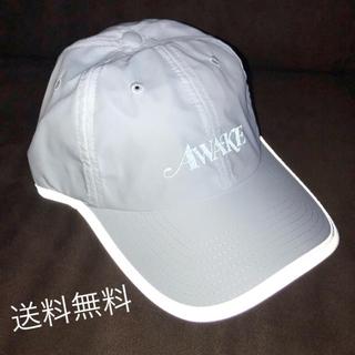 Awake NYC Sport Logo 3M Cap
