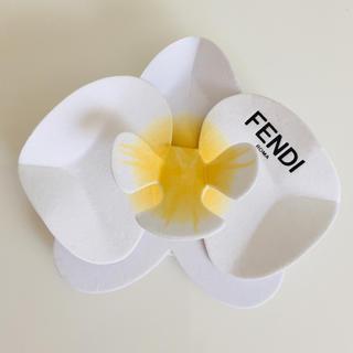 フェンディ(FENDI)のFENDI  マグネットクリップ(その他)