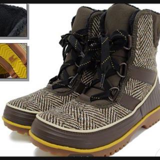 ソレル(SOREL)のソレル SOREL  レディース ブーツ《送料無料》(ブーツ)