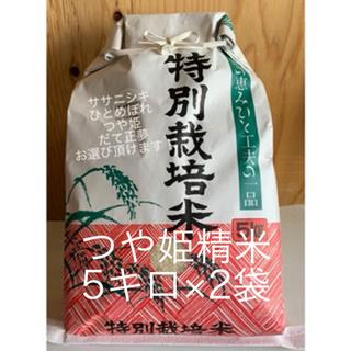 ®️®️®️様確認ページ(米/穀物)