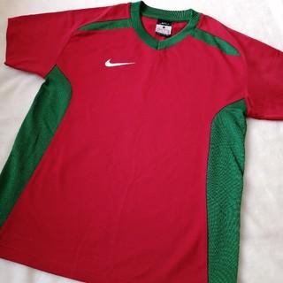 ナイキ(NIKE)の[140]NIKE tシャツ(Tシャツ/カットソー)