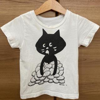 ネネット(Ne-net)のNe-net  キッズTシャツ(Tシャツ)